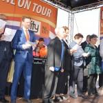 Foto 9c Unity on tour