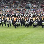 am_pr_drum-en_showband_03