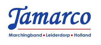 logo-tamarco2