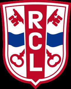 rcl-logo-01