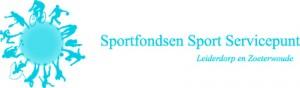 logo_sportleiderdorp_cmyk